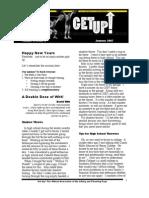 Vol-5-No-061.pdf