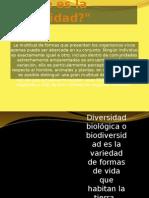 Biodiversidad_201410_TEXTOS
