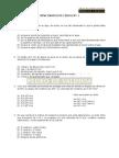 miniens01fi020412-120903193928-phpapp01.pdf