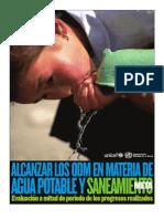 UNICEF_ODM_en_A&S.pdf