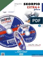 SKORPIO_Extra_+_es