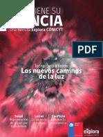 Revista Ciencia Explora_4