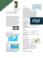 Historia Geografia y Economia