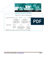 Alfa - Módulo 11.pdf