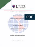 TAREA 6 EDUCACION Y MEDIOS.pdf