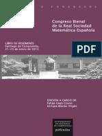 congresorsme2013-libro.pdf