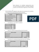 Trabajo Practico 3- Contab de Costos