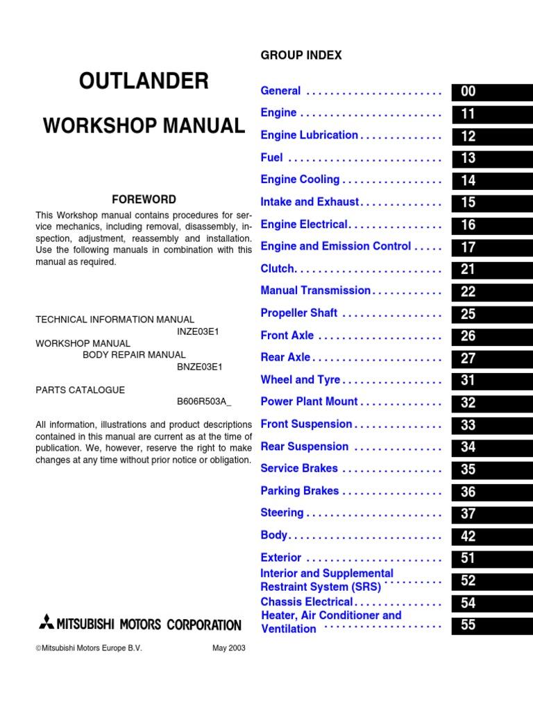 Toyota Sienna Service Manual: Coolant Thermostat (Coolant TemperatureBelow Thermostat Regulating Temperature)