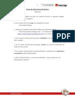 Guía Ejercicios practica - Internet.doc