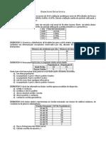 Exercícios Estatística Descritiva.pdf