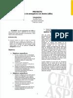 Proyecto-Electronica-1-Lampara-de-Emergencia-Leds.doc