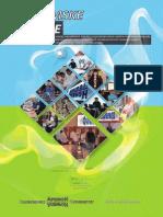 Akademske vjestine.pdf