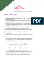Páginas DesdeAdministracion de Operaciones. Produccion y Cadena de Suministro
