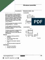 BA1404.pdf