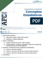 Conceptos_Estadísticos_Básicos_Transparencias_2015.pdf