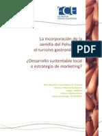 Documento_completo. Tesis de grado - 2012.pdf