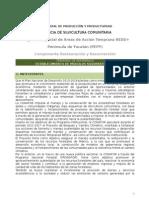 TDR 2015 B 5.3 Módulos Silvopastoriles