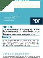 BLOQUESBIFACTORIAL.pptx