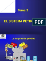 SISTEMAS-PETROLEROS
