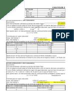 Diseno de Calentadores Rev1 (Autoguardado)
