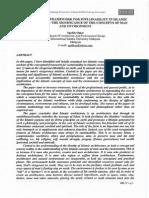 CIB18159.pdf