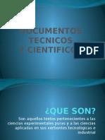 documentostecnicosycientificos-101022102812-phpapp02