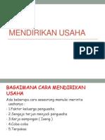 8 MENDIRIKAN USAHA.pdf