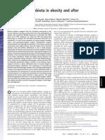 Zhang, PNAS obesity.pdf