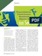 Dialnet-EmprendedoresCostarricensesRevelandoAlgunosDeSusSe-3200524.pdf