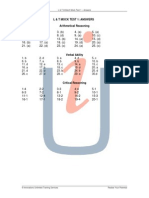 IUTS_ANS_LNTITMockSample1.pdf