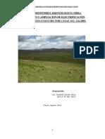 PLAN DE MONITOREO ARQUEOLOGICO CANAS.pdf