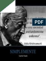simplemente.pdf