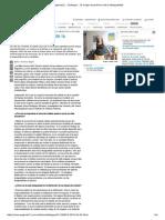 Página_12 __ Dialogos __ El Origen Económico de La Desigualdad