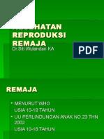 TUMBUH KEMBANG REMAJA 1.ppt