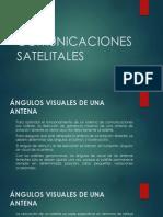 COMUNICACIONES SATELITALES_5