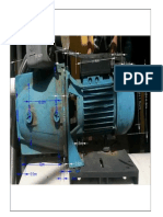 Motor 2 (deleted 2f2ecd400b0668aa5b01749160130646)