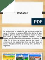 geologiaambiental.pdf