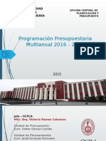 Presentacion Pto 2016 12032015 Completo (2)