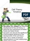 Cell Theory Pp