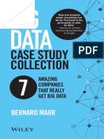 Bigdata Case Studybook Final
