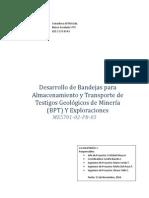 Informe_3.2_ASTRO.pdf