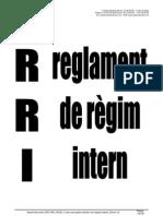 0910 RRI_INSJB