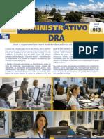 Informativo n13_A3_Administrativo.pdf