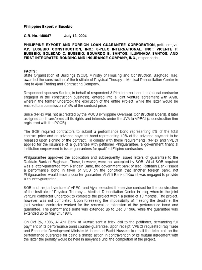 Essay Of My Mother Essay About Describe Your Friend Kitchen Reflective Leadership Essay also Geography Essays We Do Your Assignment Pay Someone To Do The Existence Of God Essay