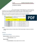 Material IC-Taller 5_2015_1 Con Solucionario