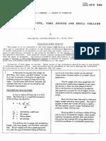 SPE-526-MS.pdf