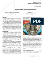 WTC2005-63324.pdf