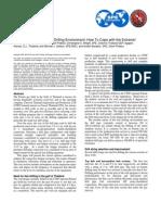 SPE-103908-MS.pdf