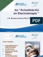 Magnetoterapia 2014.pdf