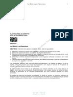 algebra-lineal-contexto.pdf